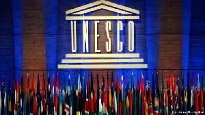 Indonesia Terancam, UNESCO Hapus Beberapa Tempat Warisan Dunia