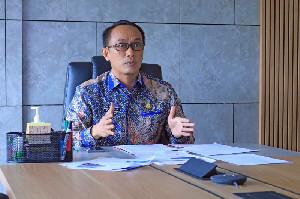 Dukcapil Dukung Provider Telko Dengan Subsidi Dana Sebesar Rp1,9 Triliun