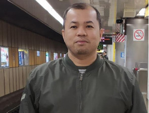 DPRA Didesak Bongkar Skandal Appendix