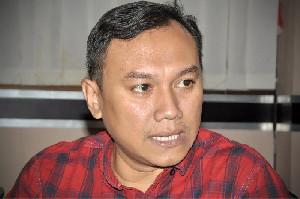 Nurzahri: Partai Aceh Putuskan Keluarkan Muharuddin Dari Kepengurusan