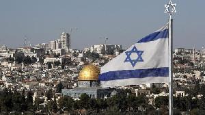 Norwegia Tarik Modal 16 Perusahaan Terkait Okupasi Israel