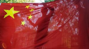 Kedatangan Puluhan TKA Tiongkok ke RI, China Buka Suara