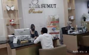 Soal Konversi Jadi Bank Syariah, Sejumlah BPD Sebut Perlu Kajian Lebih Jauh