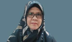 Pemkab Aceh Tamiang Buka Pendaftaran CPNS dan PPPK, Ini Formasinya