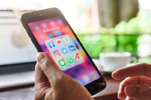 Literasi Digital Perlu Ditingkatkan Karena Warga Indonesia Rentan Hoaks