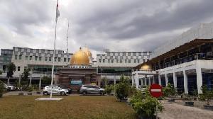 Tuduhan Tak Mendasar, Pegawai Kemenag Aceh Sepakat Laporkan Mirza ke Polisi