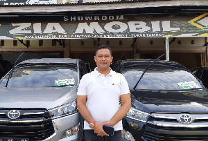 Kesulitan Dengan Layanan BSI, IPJMB  Minta Pemerintah Aceh kembalikan Bank Konvensional