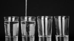Selain Susu Beruang, Berikut 4 Minuman Cegah Penyakit