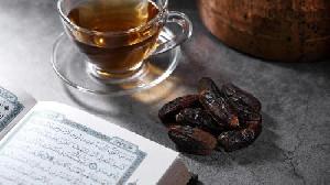 Keutamaan Puasa Dengan Niat Tulus dan Ikhlas sebelum Idul Adha