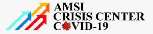 AMSI akan Luncurkan Crisis Center COVID-19