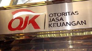 Kominfo Diminta OJK Untuk Blokir Aplikasi Debt Collector