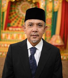 Disperindag Aceh Minim Anggaran  Pengembangan IKM dan UKM