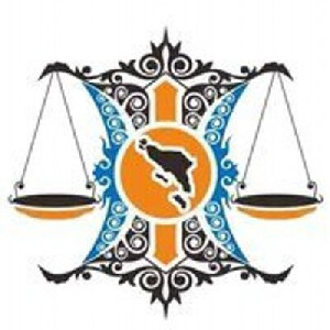 YARA Bentuk Satgas Pembumian Ideologi Pancasila