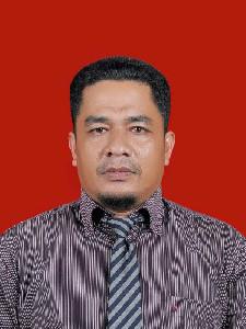 MES Aceh Barat Keberatan Dengan Wacana Revisi Qanun LKS