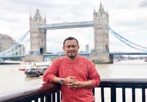 Dr. Damanhur: Bank Syariah Yang Ada di Aceh Selamatkan Masyarakat Dari Transaksi Ribawi