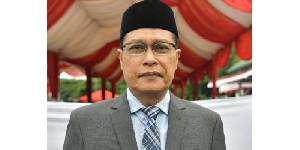 Kadis ESDM Aceh: Seluruh Aceh Akan Dialiri Listrik, Pemerintah Aceh Sudah Komit