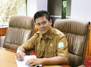 Disdik Aceh Latih 7.364 Guru Non PNS Guna Persiapan Tes PPPK