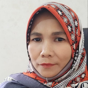 Hari Anak Nasional, KPPAA: Pemerintah Aceh Harus Penuhi Hak Anak-anak