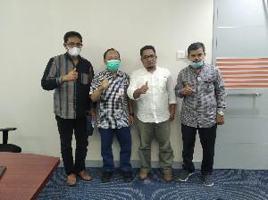 Bank Syariah Indonesia Berkomitmen Berikan Pelayan Prima