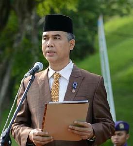Rektor Unimal: Jadikan Idul Adha Momen Saling Berbagi