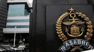 1 Orang Diperiksa Sebagai Saksi Terkait  Dugaan Pidana Korupsi PT. ASABRI