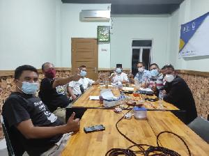 PBSA: Ekonomi Barat Selatan Aceh Harus Bangkit