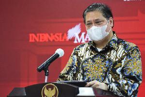 Banda Aceh Masuk Daftar Kota Pengetatan PPKM Mikro