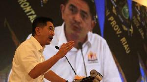 Kadin Indonesia Minta 3 Hal Jika PPKM Diperpanjang
