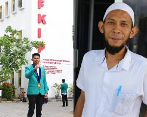 Respon Aktifis dan Ormas Terkait Pendidikan di Aceh