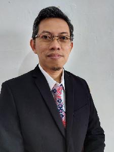 Bantuan PPKM Disalurkan Oleh PT POS, Terkhusus Banda Aceh dibagi di 5 Kantor Pos