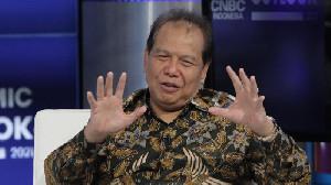 Update Orang Terkaya di Indonesia