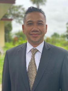 Akademisi Mohd Heikal: Fakta! Bank Aceh Syariah Tidak Merugi