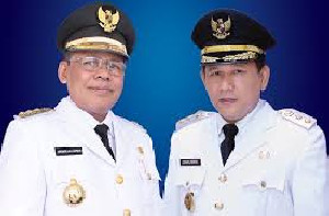 4 Tahun Kepemimpinan Aminullah Usman, Nyata Berbuat di Kota Banda Aceh