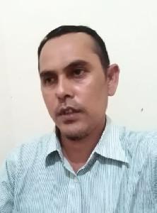 Kemensos Harus Paham Persoalan Aceh, Supaya BLT Covid-19 Tidak Tertunda