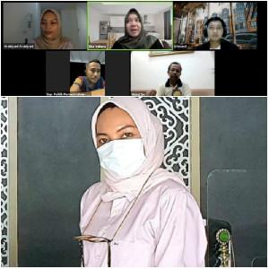 Gagasan Publik Menata LKS di Aceh, Simak!