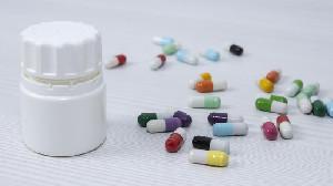 Vaksin Covid Baru Tak Perlu Disuntik Tapi Diminum