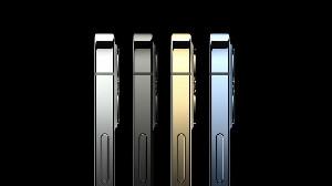 iPhone 13 Meluncur September 2021