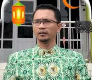 APDESI Aceh Apresiasi Realisasi Dana Desa, Minta Kades Gerakkan Penekanan Wabah Pandemi