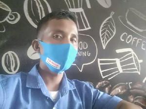 Politisi Muda Aceh Dukung Pilkada Aceh Tahun 2022