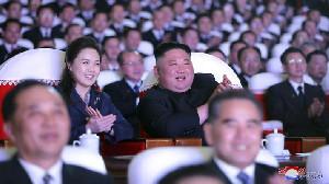 Kim Jong Un Ternyata Takut sama Gelombang K-Pop