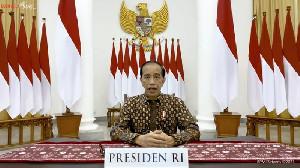 PPKM Berakhir, Berikut Arahan dari Mantan Direktur WHO Asia Tenggara