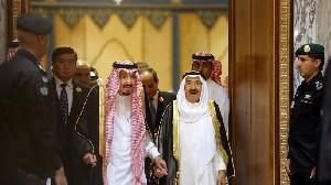 Warga Arab Saudi Bisa Kena Hukuman Berat Jika Ngotot ke RI