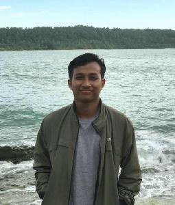 Reza: Otsus Yang Besar Untuk Aceh Dikemanakan Saja?