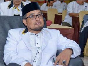 DPRA Minta Kembali Anggarkan Bansos Untuk Rakyat Aceh di Malaysia