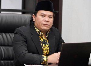 Tak Dukung PPKM Darurat, Kepala Daerah Terancam Dicopot