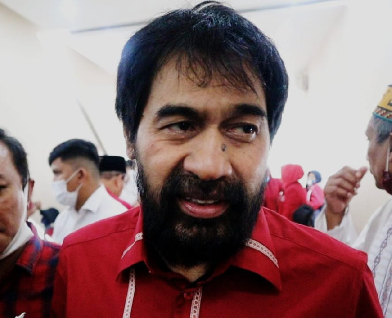 Realisasi APBA 2021 Masih Rendah, Mualem Nilai Pemerintah Aceh Bodoh dan Bobrok