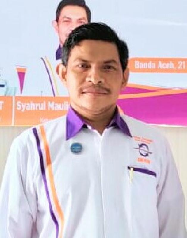 Pemerintah Aceh Diminta Lakukan Pencegahan Narkoba Secara Komprehensif