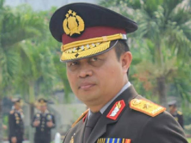 Ketua BNN Aceh: Aceh Darurat Narkoba, Perlawanan Perlu Dilakukan secara Sistematis