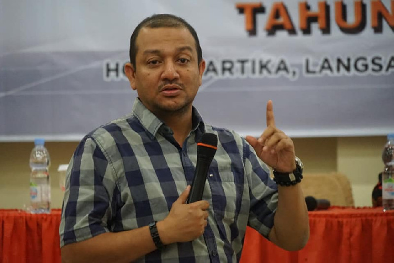 Akademisi: Sektor Industri di Aceh Mulai Berdenyut