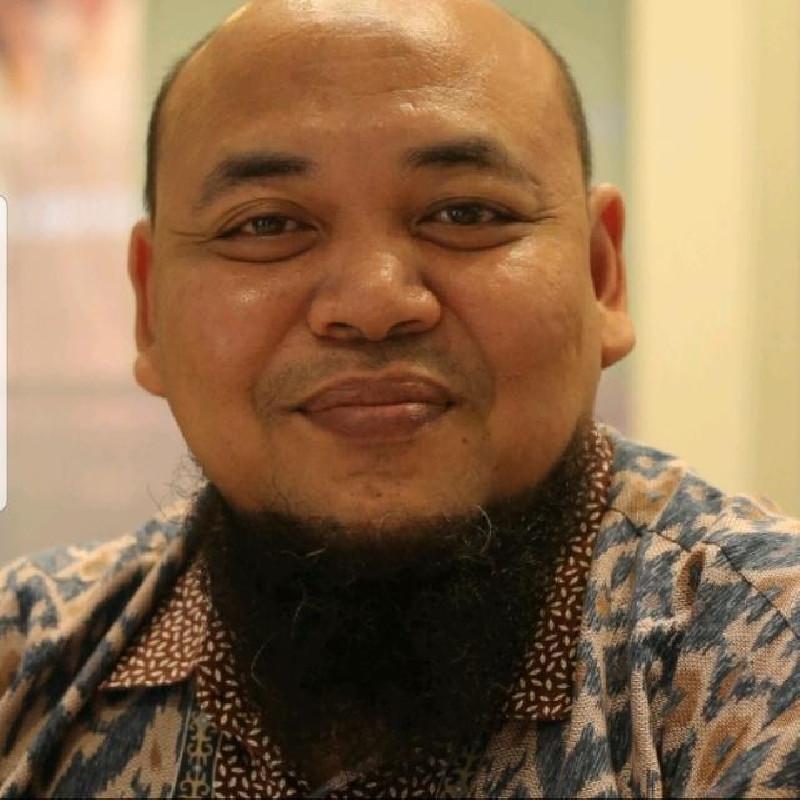 Hentikan Polemik LKS, Perjuangkan Bank Central Syariah di Aceh Karena Sesuai MoU Helsingki